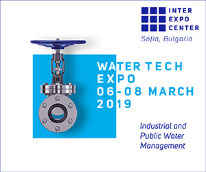 WATER TECH EXPO