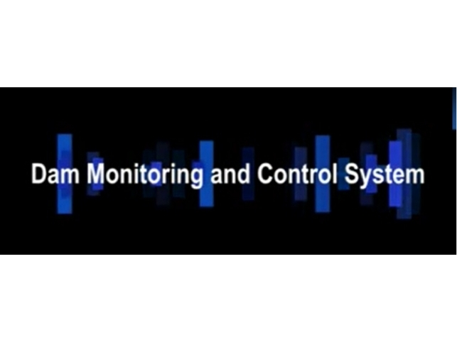 INTRODUCTION  -  Providing Reliable Water Treatment and Water SCADA Monitoring Solutions