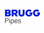 BRUGG PIPE SYSTEMS S.r.l.