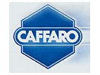 TODISCO GROUP - CAFFARO BRESCIA