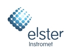 ELSTER DIVISIONE GAS METERING