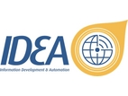 I.D.&A. INFORMATION DEVELOPMENT AND AUTOMATION