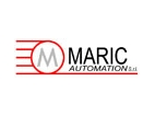 MARIC AUTOMATION
