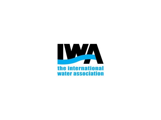 The International Water Association announces winners of 2017 Water and Development Awards