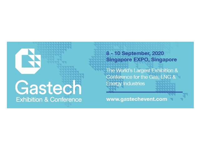 Time is running out for you to become a speaker at Gastech 2020, the call for papers closes in less than 2 weeks!