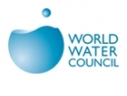 World Water Council and OECD announce new programme to advance water security in Africa