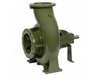 SAER END SUCTION PUMPS NCB-NCBK