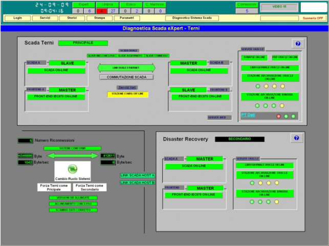 scada_2.png