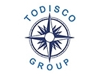 TODISCO GROUP - SOC. CHIMICA EMILIO FEDELI