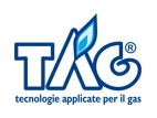 TAG - TECNOLOGIE APPLICATE PER IL GAS
