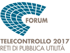 FORUM TELECONTROLLO