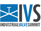 IVS Industrial Valves Summit