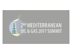 MEDITERRANEAN OIL & GAS SUMMIT