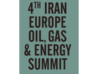 IRAN EUROPE OIL, GAS & ENERGY