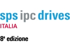SPS/IPC DRIVES ITALIA