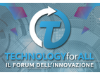 FORUM TECHNOLOGY FOR ALL