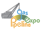 PGE - PIPELINE & GAS EXPO