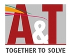 A&T AUTOMATION & TESTING