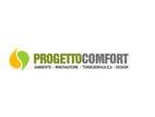PROGETTO COMFORT - ECOMED